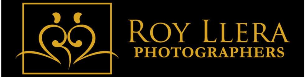 Roy Llera Photographers Weddings