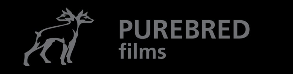 Purebred Films