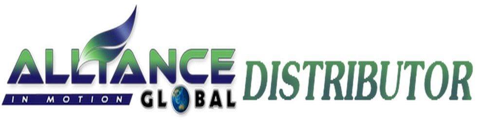 Aim Global Distributor