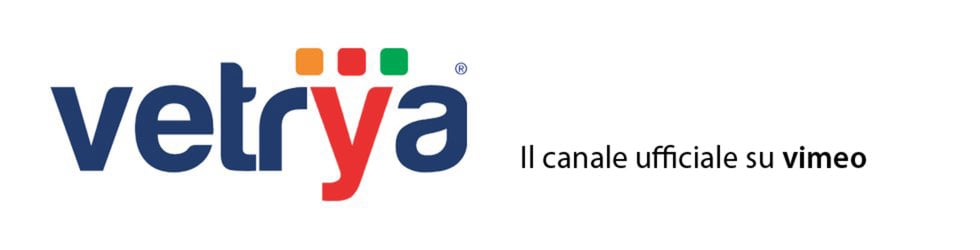vetrya