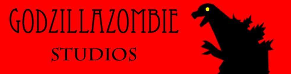 GodzillaZombie Studios