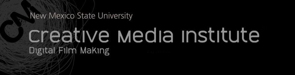 Digital Filmmaking