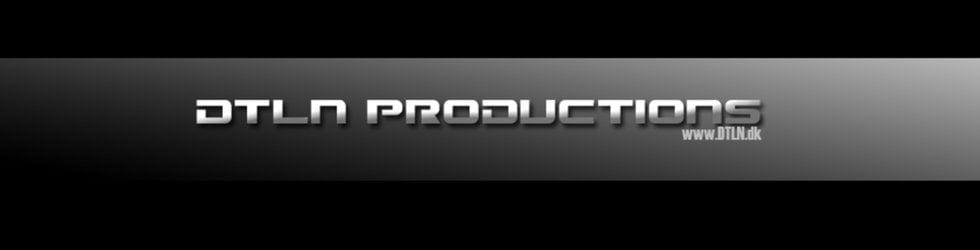 DTLN Productions™