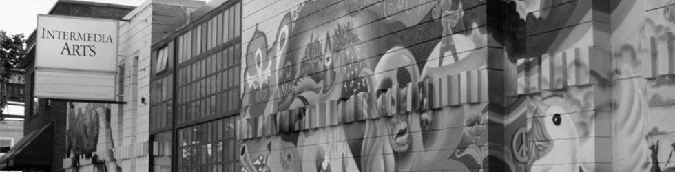 Your Voice Here: Intermedia Arts Community Videos