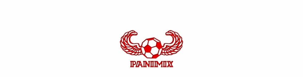 PANIMIX