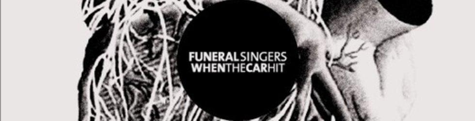 Funeral Singers Rock