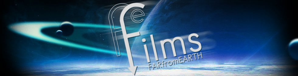FARfromEARTH COMMERCIAL WORK