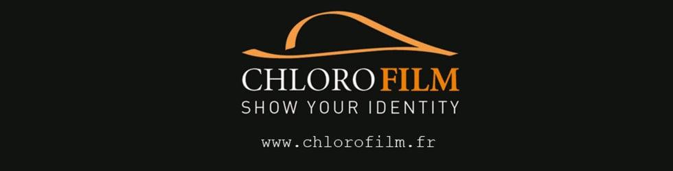 CHLOROFILM