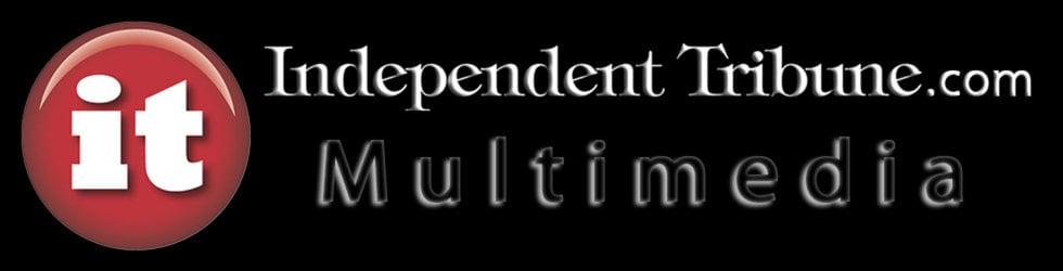 Independent Tribune Multimedia