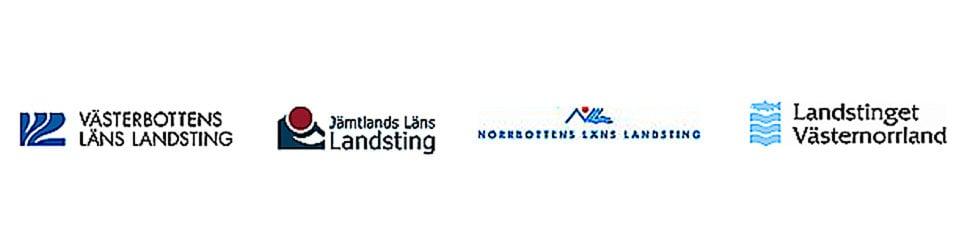 Norrlandstingens kunskapskanal