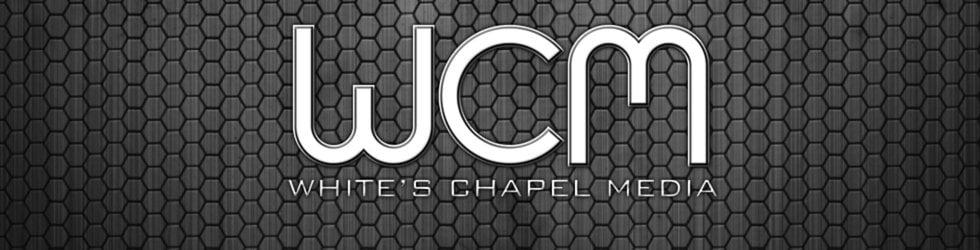 White's Chapel | Southlake