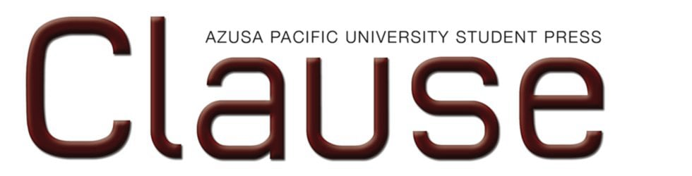 The Clause | Azusa Pacific University Student Press