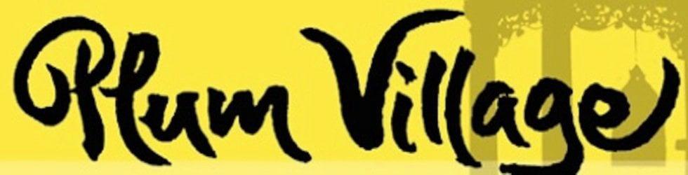 Plum Village Channel