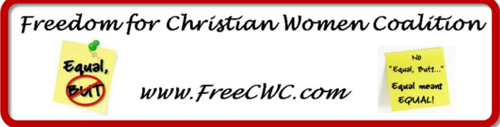 Freedom for Christian Women Coalition
