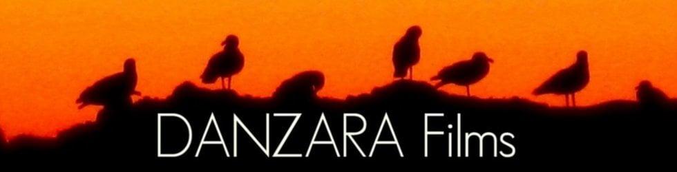 DANZARA Films