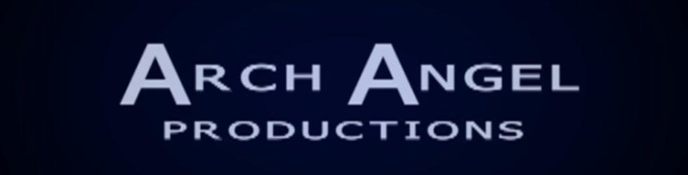 ArchAngel TV