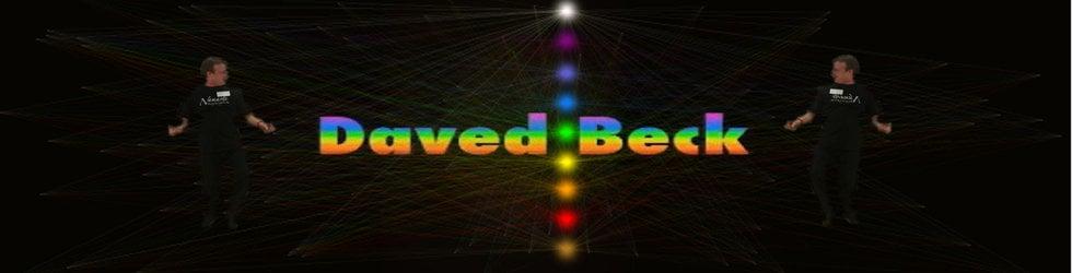 Daved Beck - Evolution the Next Level