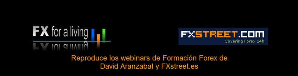 Aranzabal forex