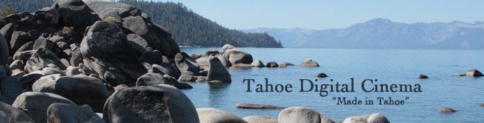 Tahoe Cinema