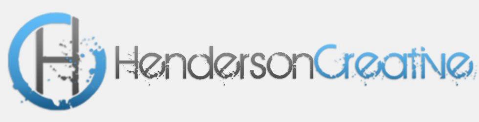Henderson Creative