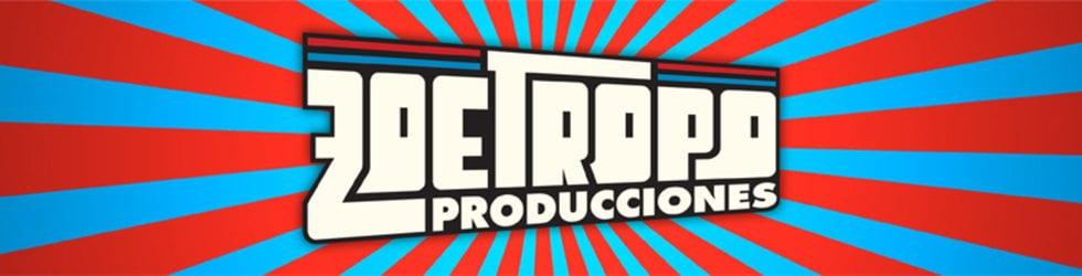 Zoetropo Producciones
