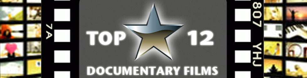 Vimeo's Top Twelve Documentary Films