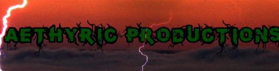 Aethyric Productions Movies