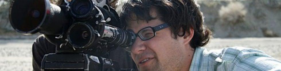 Michael Koerbel Portfolio