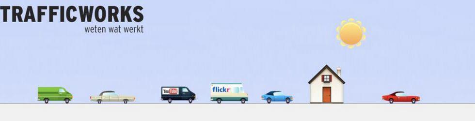 TrafficWorks | Weten Wat Werkt