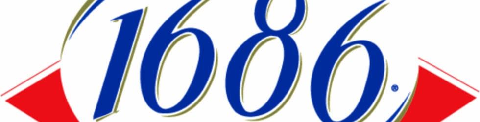 1686 Crew