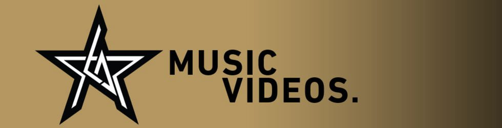 Star Music Vid Faves