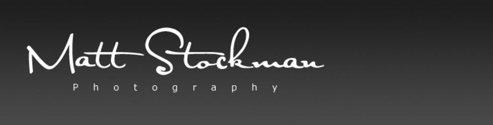 Matt Stockman Photography
