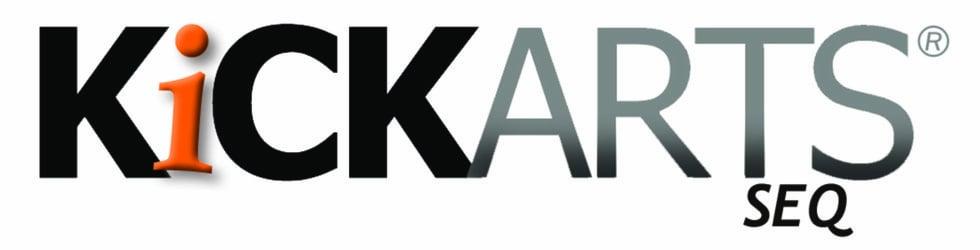 Kickarts Seq