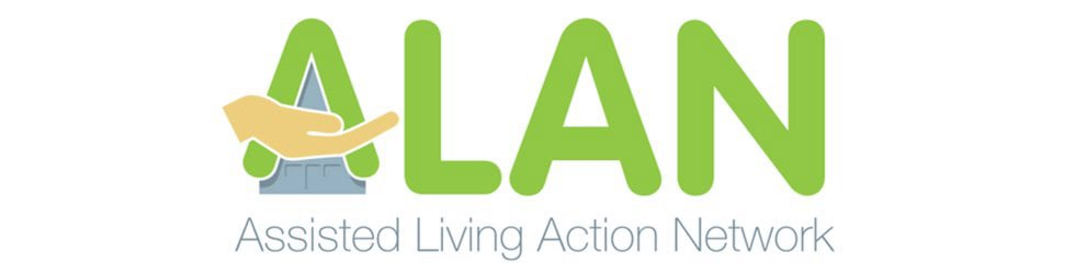 Assisted Living Action Network