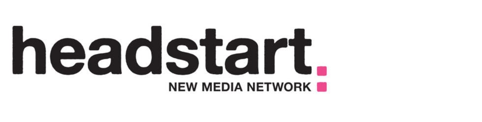 Headstart New Media Network