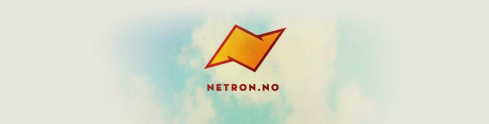 Netron Work