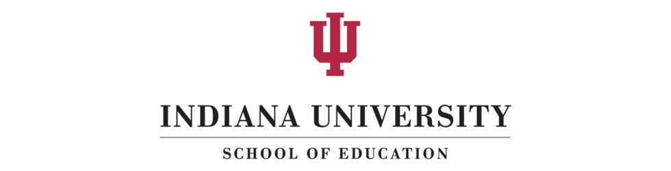 Indiana University School of Education