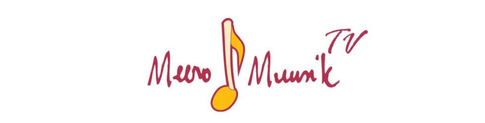 Meero