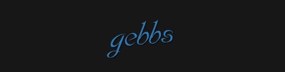 GEBBS Samples