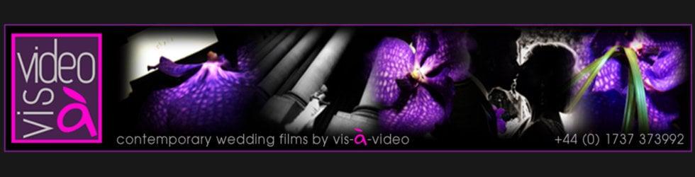 Vis-à-Video