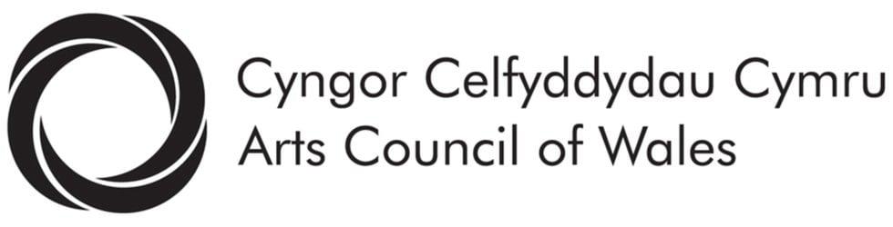 Cyngor Celfyddydau Cymru / Arts Council of Wales