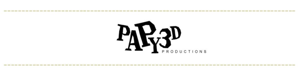 Papy3D Productions