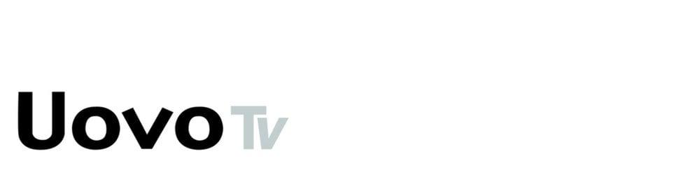 UovoTV