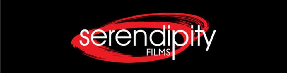 Serendipity Films