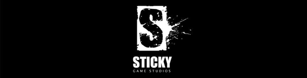 Sticky Studios