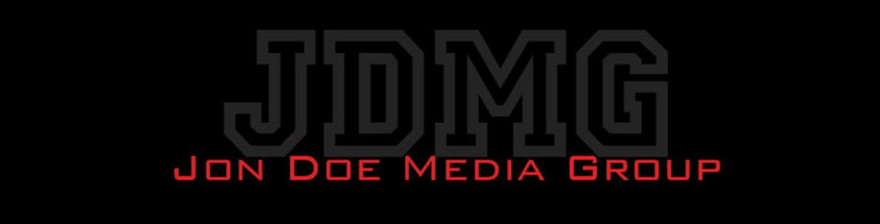 Jon Doe Media Group Presents: Things That Inspire TV