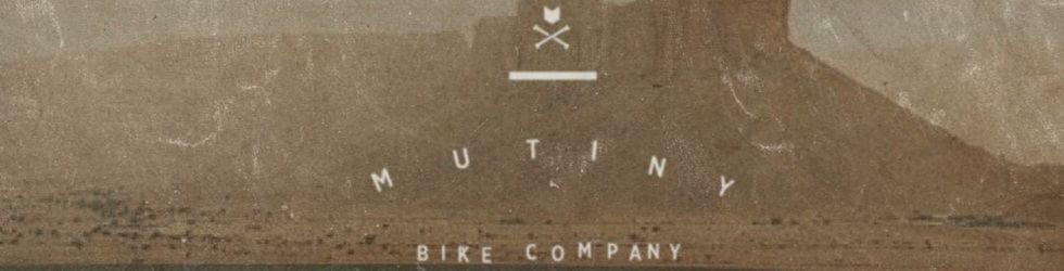 Mutiny Team Videos