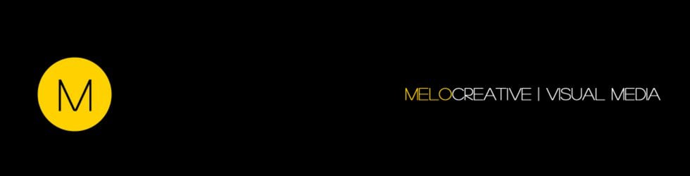 MeloCreative
