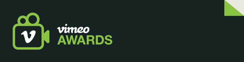 Vimeo Awards Show