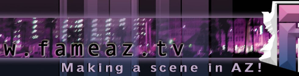 FAMEAZ tv